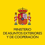 ministerio asuntos exteriores de espa a lamenta ForMinisterio De Relaciones Interiores Espana