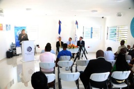 CEI-RD y Teleperformance realizarán feria de empleos en La Romana