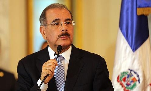 Presidente Medina invita a dominicanos recordar a Mella con respeto y admiración
