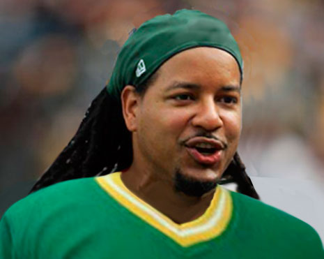 Manny Ramírez contrato por los Cachorros como consultor de bateo
