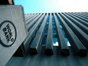 Banco Mundial aprueba US$75 millones para protección social de RD