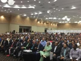 Más de 400 miembros del Comité Central piden al Comité Político para que el presidente Medina siga cuatro años más
