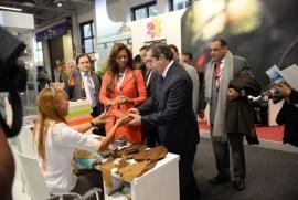 Ministro de Turismo anuncia nuevos vuelos desde Alemania a RD