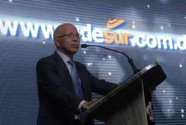 Edesur lanza portal digital de servicio a clientes