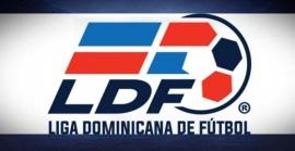 Dan a conocer el calendario de la Liga Dominicana de Fútbol