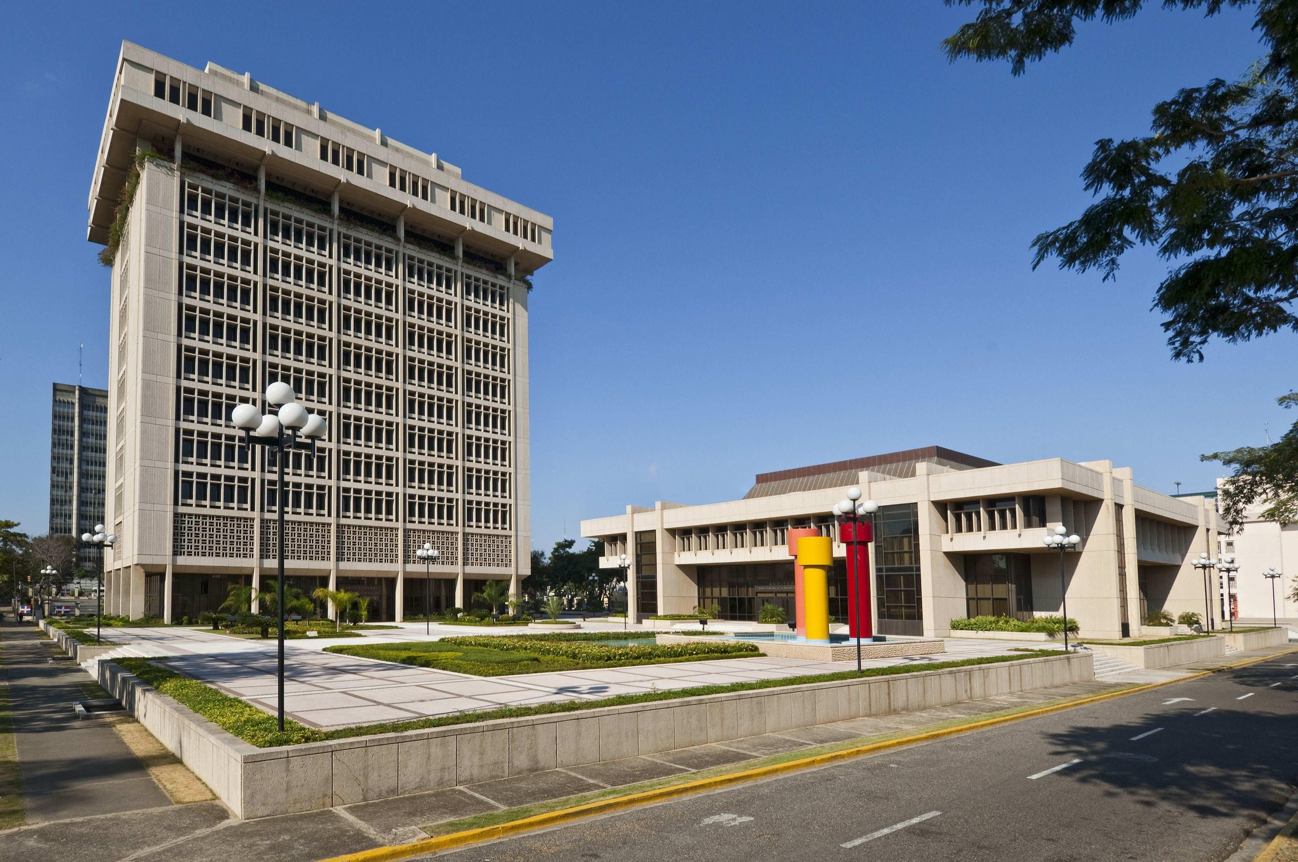 Junta Monetaria aprueba mecanismo para la construcción de viviendas