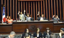 Senado aprueba proyecto de ley de Seguridad Privada
