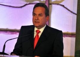 Cervecería Nacional Dominicana compra activos al Grupo Rojas