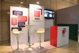 ABA participa en II Semana Económica y Financiera del Banco Central