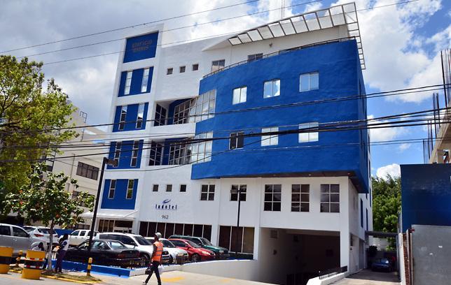 Indotel anuncia propuesta para crear Ministerio de Telecomunicaciones