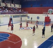 RD vence a Japón en Voleibol Femenino Sub-23