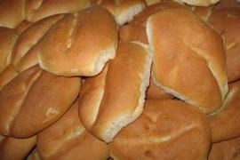 Pro Consumidor califica injusto aumento de RD$2.00 a la unidad del pan