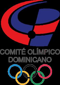 Comité Olímpico Dominicano recibe primeros RD$30 millones para Juegos Panamericanos