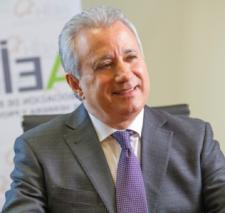 Industriales de Herrera demanda aprobar leyes que garantizan marco institucional para competitividad