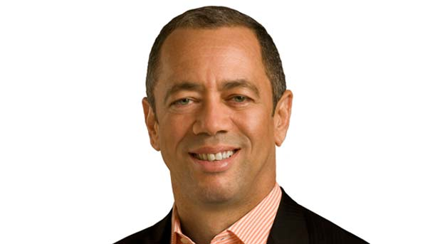 Habrá más de RD$4 millones en premios en torneo de voleibol y baloncesto playero Rubén Toyota