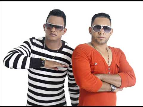 """Los Sencillos del Flow lanzan video musical """" Mami yo sé"""""""