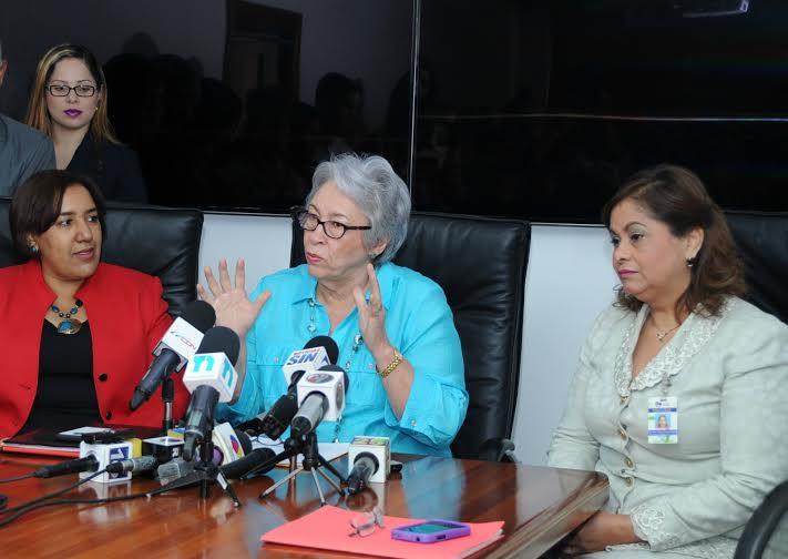 Ministerio de Salud re-estructura el Programa de Medicamentos de Alto Costo