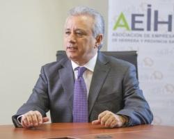 Industriales de Herrera dicen llegó la hora de cambiar el modelo de bajos salarios e incentivos insostenibles