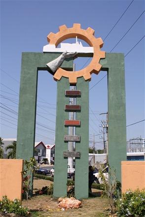 Industriales de Herrera dicen vandalismo daña clima de inversión