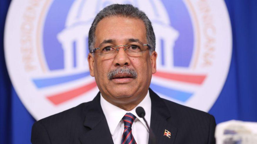 Gobierno coloca Bonos Soberanos por US$ 1,000 millones