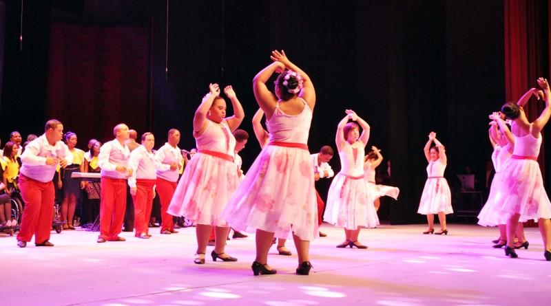 Teatro Orquestal celebrará hoy su segundo aniversario con un concierto