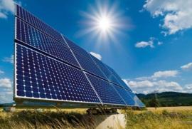 CDEEE ejecutará proyecto instalación paneles solares en todos los edificios públicos