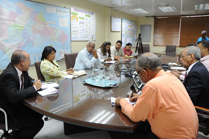 Salud Pública activa sistema vigilancia ante incremento del cólera en Haití