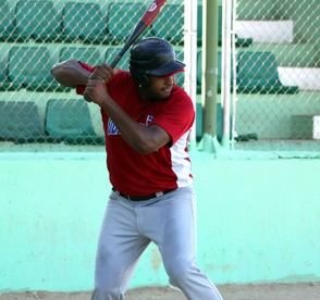República Dominicana cae frente a Estados Unidos en Mundial Softbol