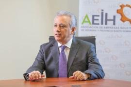Industriales de Herrera alertan sobre riesgo de la deuda pública