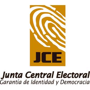 jce-300x300