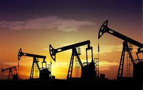 imagen petroleo