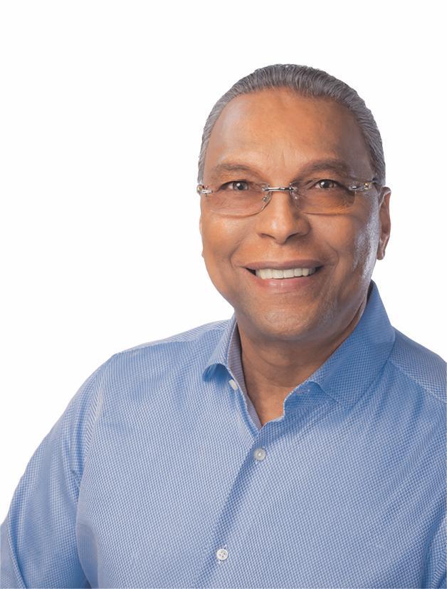 PRSC proclama a José Valenzuela como candidato a alcalde por Las Matas de  Farfán - Últimas Noticias de la República Dominicana