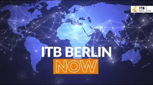 República Dominicana participa en la feria internacional ITB Berlín NOW 2021 - Últimas Noticias de la República Dominicana