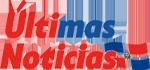 Últimas Noticias de la República Dominicana